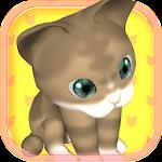 Cat Collect 〜nekoatsume〜 v1.1.0 [Mod]