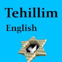 Tehillim (English) icon