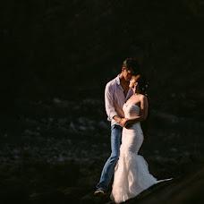 Wedding photographer Igor Makou (IgorMaKou). Photo of 22.01.2016
