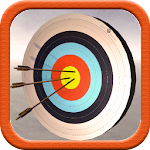 Archery Champion Bowmaster 1.0 Apk