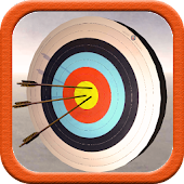 Archery Champion Bowmaster