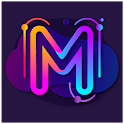 MV Master for MV Video Master - MV Status Maker icon
