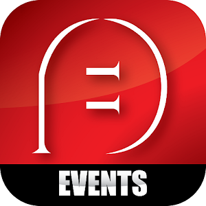 REDMoney Events