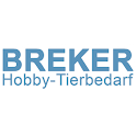Breker icon