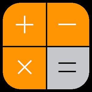 Calculator - Photo Vault (hidden your photos)