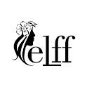 Elff Accessories icon