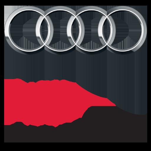Audi Service 遊戲 App LOGO-硬是要APP