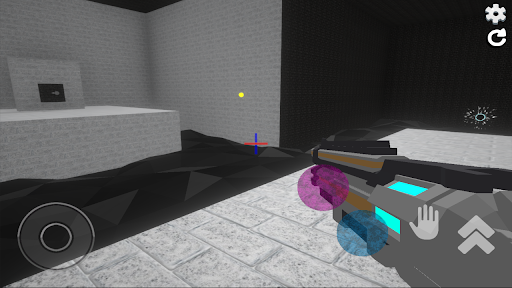 Portalitic  screenshots 13