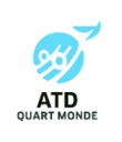 logo-atd-quart-monde