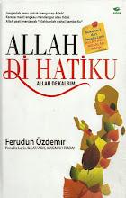 Allah di Hatiku (Allah De Kalbim) | RBI