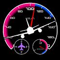 Dashboard Air Pro icon