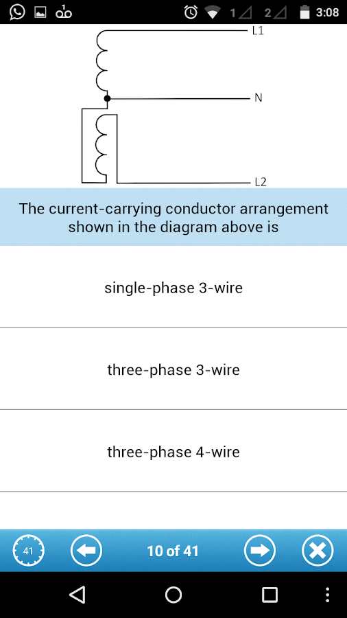 Iet Wiring Regulations 17th Edition Amendment 1