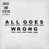 All Goes Wrong (Dawn Wall Remix)