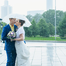 Wedding photographer Valeriy Surma (Surma). Photo of 24.09.2017