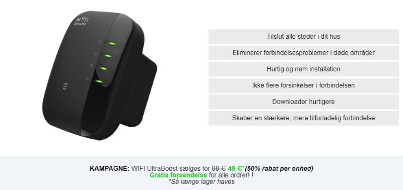 buy wifi ultra boost