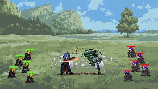 Hero Moba Offline - Legend Arena  screenshots EasyGameCheats.pro 5