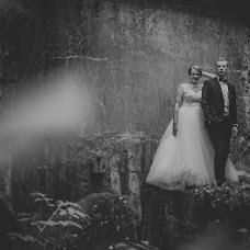 Wedding photographer Paweł Lubowicz (lubowicz). Photo of 25.08.2016