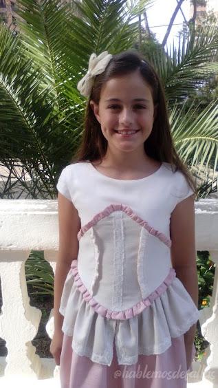 Esther Pérez Artal
