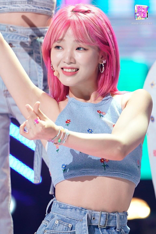 seunghee 2
