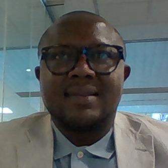 Prof. Ernest Ketcha Ngassam ,