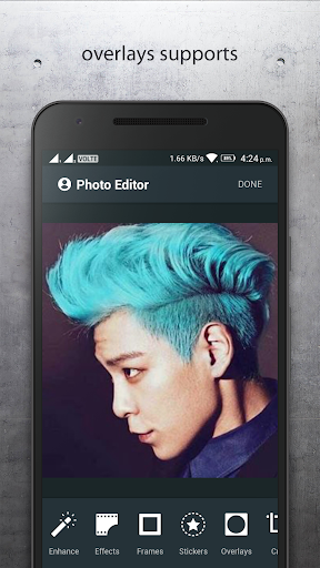 new version photo editor 2020 1.5.8 screenshots 4