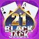 Blackjack 21 Free - Casino Black Jack Trainer Game