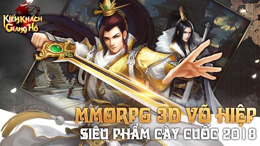 Kiu1ebfm Khu00e1ch Giang Hu1ed3 - MMORPG Kiu1ebfm Hiu1ec7p 2018 5.43.32 1
