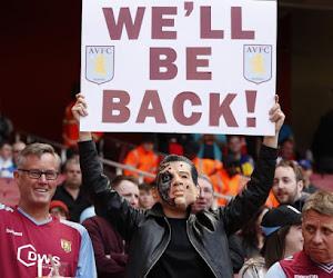 Officiel : United prête un espoir en Championship