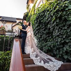 Wedding photographer Anastasiya Radenko (AnastasyRadenko). Photo of 04.06.2018