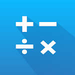 Cool math games: arithmetic & multiplication table 3.1.1