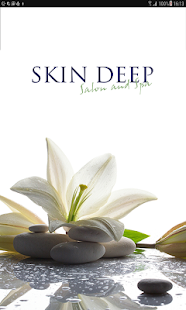 Skin Deep Salon and Spa - náhled