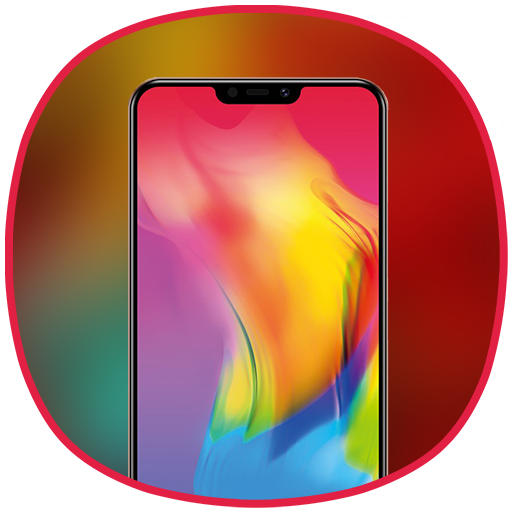 Theme For Vivo Y83 Apps On Google Play
