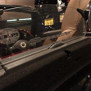 コペン L880Kのカスタム事例画像 utenchi CALFORNIAさんの2020年04月03日21:51の投稿