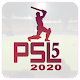 Download Pakistan PSL Super League 20 Twenty 2020 For PC Windows and Mac