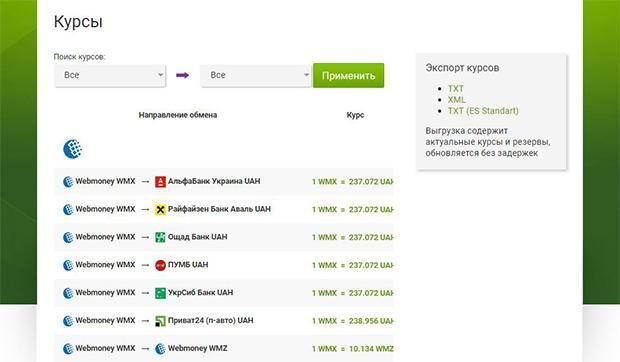 яндекс на приват smartwm.ru