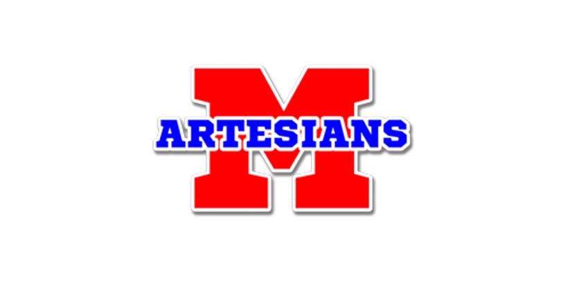 MSD of Martinsville