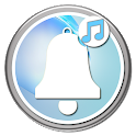 Popular Notification Sounds 2021 Notification 2021 icon