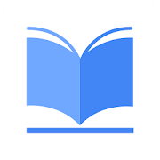 Reader eBook PDF Markup, Notes