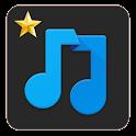 MP3 Tube Player icon