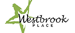 www.westbrookplaceapartments.com