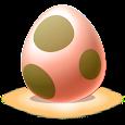 Poke Egg Hatching