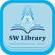 SW Library for PC Windows 10/8/7