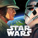 Star Wars: Commander 3.5.1.6665 Apk