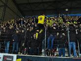 Lierse-fans willen zondag samenkomen, maar niet in het stadion