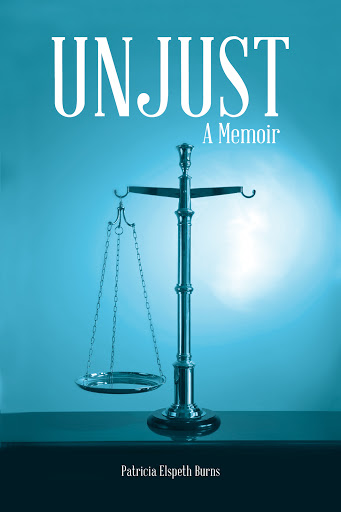 Unjust cover