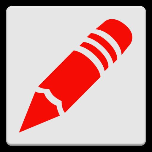 Android aplikacija DŽEPNI PRAVOPIS I GRAMATIKA