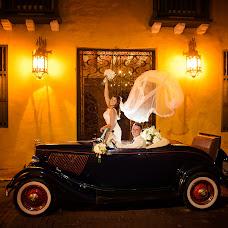 Wedding photographer Manuel Pedraza (manuelpedraza). Photo of 06.10.2017