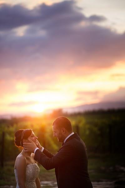 Wedding photographer Fabio Mirulla (fabiomirulla). Photo of 02.03.2015