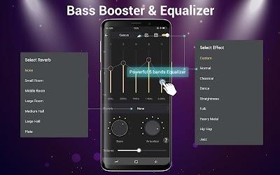 Music Player- Free Music & Mp3 Player APK Download - Apkindo