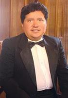 Paco Godoy